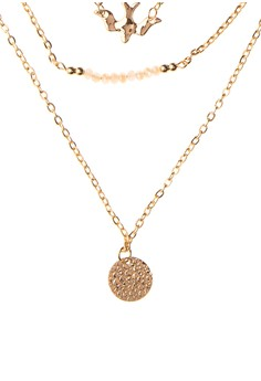 25402 Necklace