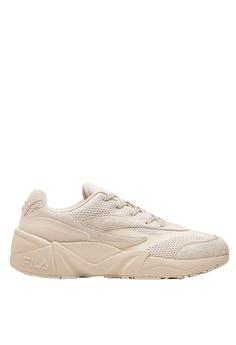 90c8af07e1de Buy FILA Clothes, Shoes, Accessories Online | ZALORA Singapore