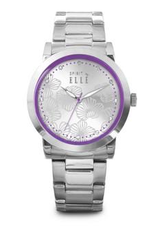 Elle  Fashion Ladies Watch