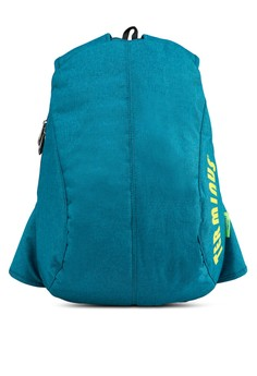 Simplicity II Small Backpack