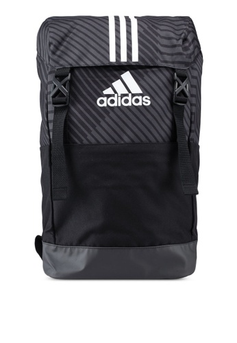 1d7bd29f6bf48 adidas black adidas 3s backpack g BF234AC7B37976GS 1