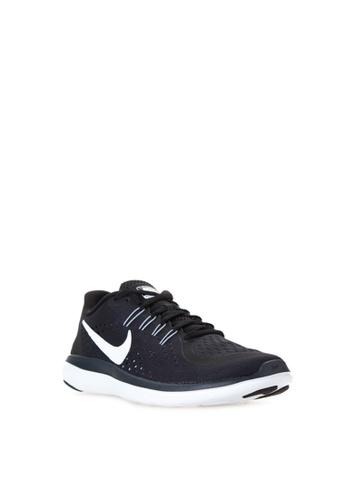 96fb623264ee Buy Nike Women s Nike Flex 2017 RN Running Shoes Online on ZALORA ...