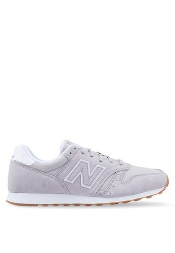 size 40 36d4c 4dfa4 373 Lifestyle Shoes