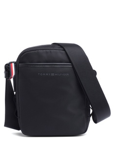 695e8f64e8 Shop Tommy Hilfiger Messenger Bags for Men Online on ZALORA Philippines