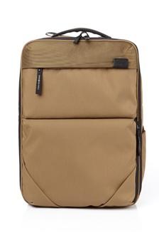 Plantpack Backpack 71702AC6019216GS 1 0c26d6cc9fce3