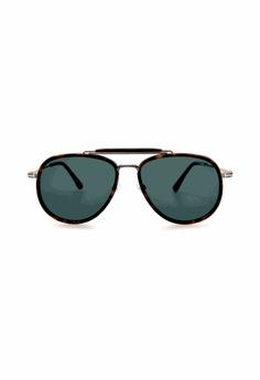 114744227b3 Tom Ford black TOM FORD FT0666 52N Sunglasses DFFAFGLD12037CGS 1