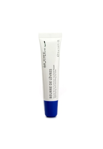 Biotherm BIOTHERM - Beurre De Levres Replumping And Smoothing Lip Balm 13ml/0.43oz 0CE1DBEA1696A6GS_1