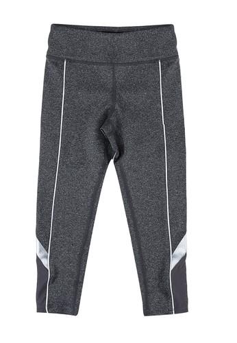 FOX Kids & Baby grey Casual Pants 18F3AKAF78D2D7GS_1