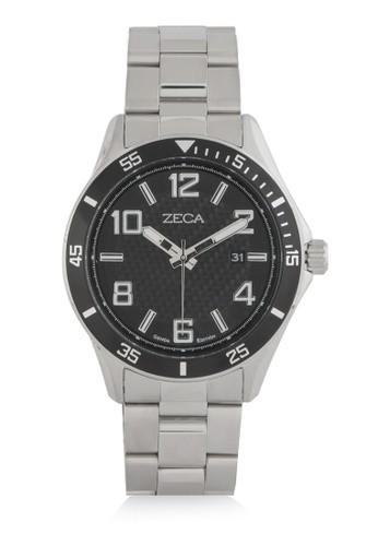 ZECA silver 2014MB.S.D.S2 ZE074AC0WDATID_1