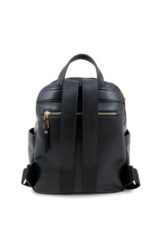 964680c2970 50% OFF Carlo Rino Carlo Rino 0304496C-005-08 Backpack (Black) RM 599.00 NOW  RM 299.50 Sizes One Size