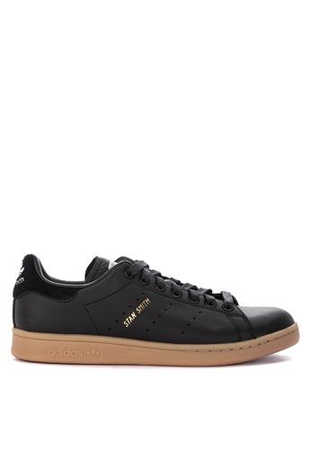 fff4fa1d9d6a7c Shop adidas adidas originals stan smith w Online on ZALORA Philippines