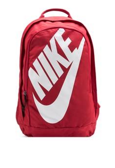 Nike Hayward 2.0 (Medium) Backpack