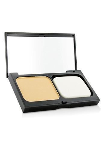 Bobbi Brown BOBBI BROWN - Skin Weightless Powder Foundation - #05 Honey 11g/0.38oz 6739BBE50372E0GS_1