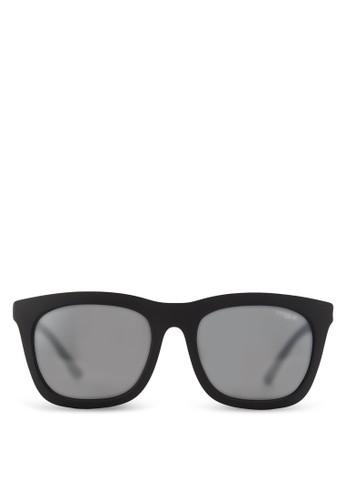 esprit童裝門市粗方框太陽眼鏡, 飾品配件, 飾品配件