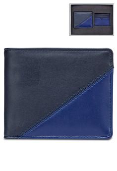 Cardholder Wallet Set