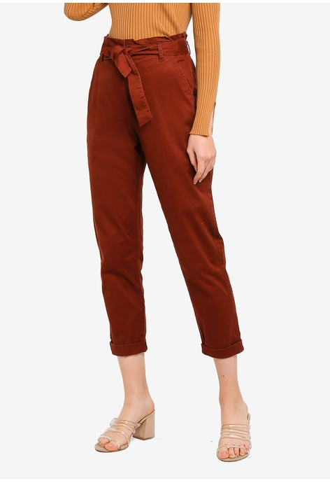 8efba2b02 Cotton On for Women Available at ZALORA Philippines