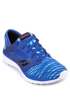 Kineta Relay Training Shoes