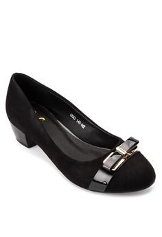 Officine Closed heel sandals