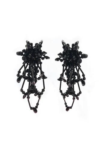 Vasellaofficial black Anneliese 036E0ACFA406A2GS_1