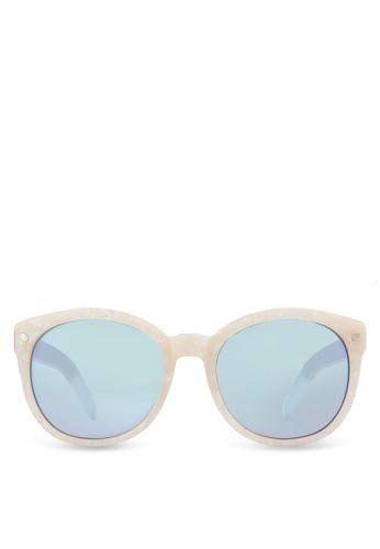 JP0070 太陽esprit outlet hk眼鏡, 飾品配件, 飾品配件