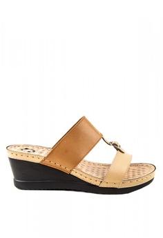 4d5d4d7eb Shop Otto Shoes for Women Online on ZALORA Philippines
