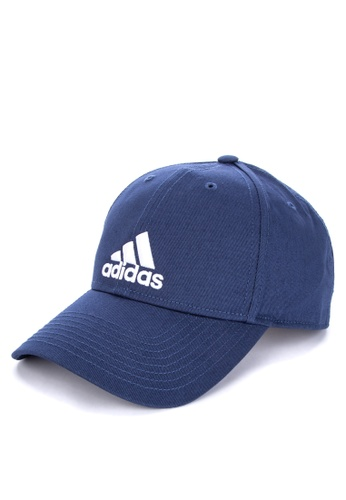 picked up new appearance top design adidas 6p cap cotton