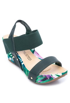 Jinky Sandals