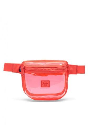Herschel orange Fifteen Waistpack E6EFAAC5720A87GS_1