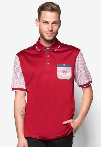 絲光棉Pesprit sgOLO 衫, 服飾, Polo衫