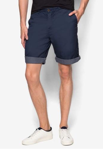 Woven Regular Shorts、 服飾、 服飾ESPRITWovenRegularShorts最新折價