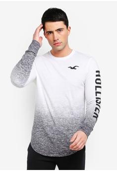 94ba3067a30e T Shirts For Men Online | ZALORA Philippines