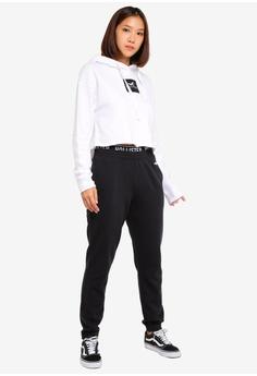 c499f97d1b86 Hollister Branded Jogger Pants S  58.00. Sizes XS S M L · Hollister navy Short  Sleeve ...