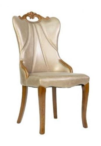 Choice Furniture beige Choice Furniture - Daria Dining Chair 17AC8HLB1EB189GS_1