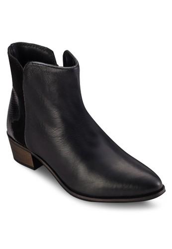 Stuttgart Besprit 高雄oots, 女鞋, 鞋