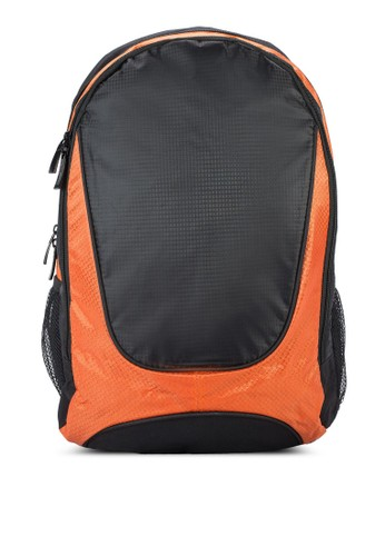Laadl espritptop Backpack, 包, 後背包