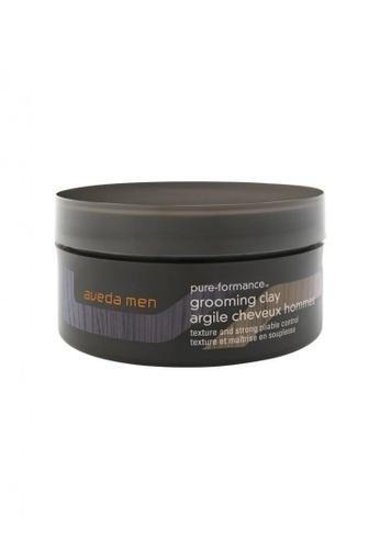 AVEDA [For Matte-look Styling] Men Pure-formance™ Grooming Clay AV022BE0GJB6SG_1