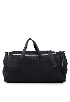 Superdry black Sport Kit Bag 4E499ACFA2ED0EGS 1 bce880eba5d5d