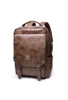 3876951080 Buy Lara Backpacks For Men Online on ZALORA Singapore