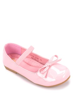 Patrice Girls' Shoes
