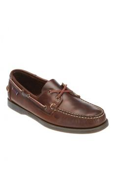 da56c4aa1d0 Shop Sebago Shoes for Men Online on ZALORA Philippines