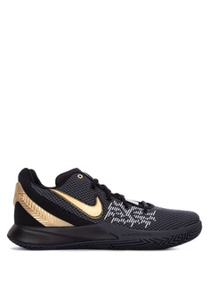 44793479ddc9a Nike Philippines