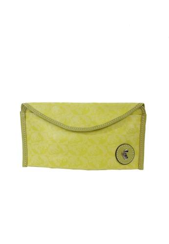 698ab062ebee Buy Pelle Borsa lady fashion bag | ZALORA HK