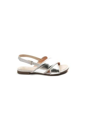 Rhea Tan Design silver Rhea Bria C00F0SHF5C1DF5GS_1