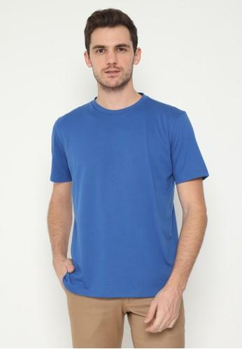 JOBB blue San Lorenzo Regular Fit 7BA10AA61301D3GS_1