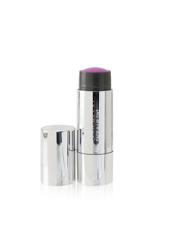 URBAN DECAY URBAN DECAY - Stay Naked Face & Lip Tint - # Bittersweet (Cool Fuchsia) 4g/0.14oz CE883BE3A9ACD3GS_1