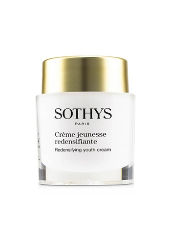 Sothys SOTHYS - Redensifying Youth Cream 50ml/1.69oz D90A6BEC145B34GS_1