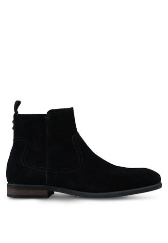 Call It Spring black Asocia Boots A2FD2SHCAF267CGS_1