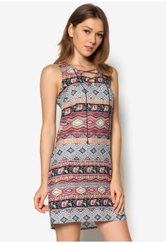 Truman Dress
