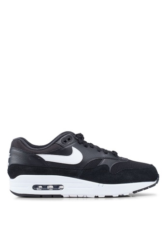 newest f355b d471b Buy Nike Men s Nike Air Max 1 Shoes Online on ZALORA Singapore