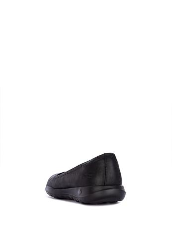 e31b540ef88e Shop Skechers Go Walk Lite Gem Sneakers Online on ZALORA Philippines